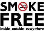 Smoke-free Policies